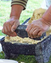 Grinding-The-Corn