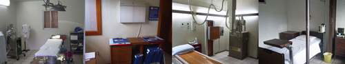 Health-Care-Facilities