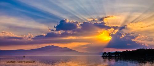 Lake Chapala Living