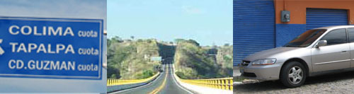 driving-to-mexico
