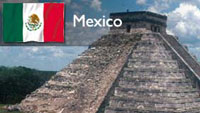 mexico-pyramid(1)