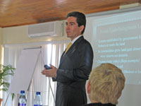 uriarte-lawyer-notario-mexico-chapala-ajijic-legal-system