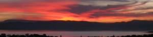 Spectaular-sunsets