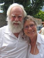 000-Elizabeth and John Moody