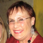 0000-2-Stacey-Hewitt