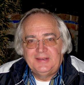 0000-5-Bob-Ricketts