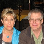 0000-6-Kathie-and-Gord-Kiloh