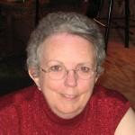 0001-3-Sue Dresher Wichita Kansas