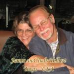 01-James-and-Judy-Tolbert
