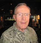 Bob Wagner Washington