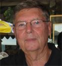 Dave Greulich