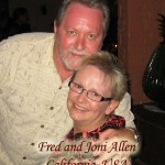 Fred and Joni Allen(1)