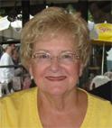 Ginny Greulich
