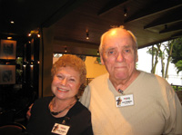 Jack and Nicole Hodgkins Oregon