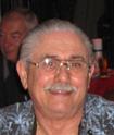 Joe Nigro