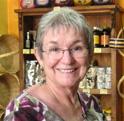 Karen Datema