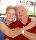 Sandy and Lee Schoon Mesa, AZ