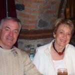 Steve-and-Judy-Payne2