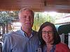 Vern and Kathleen Carlson(1)