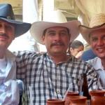 3-Amigos-In-Chapala