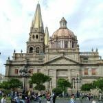 A-Work-Of-Art-in Guadalajara