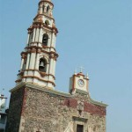 Ajijic-St-Andrews-Church