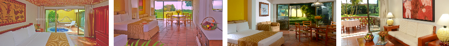 hotel-booking-img
