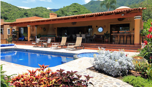 Renting a Home in Lake Chapala