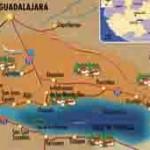 Map-Of-Lake-Chapala