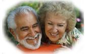 Senior Couple_Modified