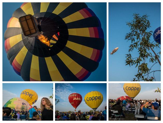 air-baloon-fest