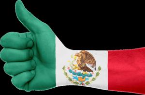 mexico-641596_1280