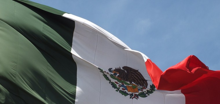 The U.S. and Mexico – Brothers From Another Mother