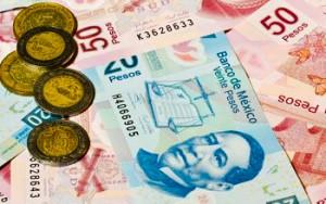pesos_edited