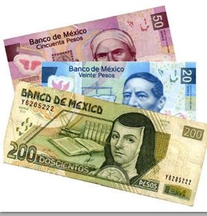 Guide to Paying Christmas Bonuses in Mexico