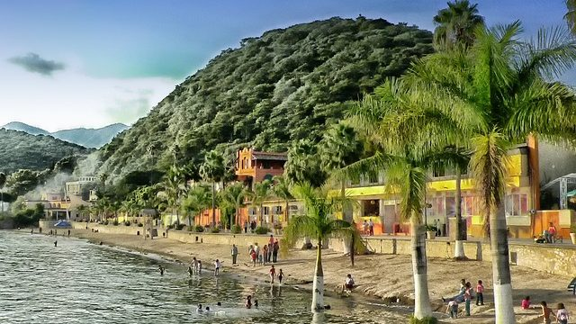 When is the Best Time to Visit Lake Chapala?