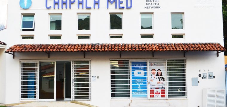 Focus on Lakeside Healthcare – ChapalaMed